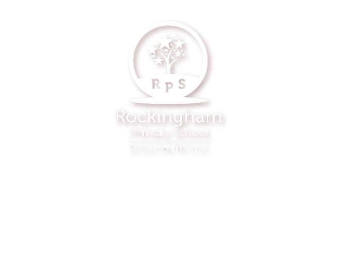 Rockingham Primary School Breakfast parcels